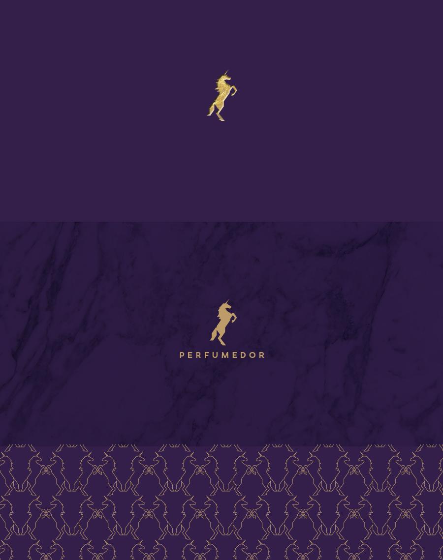 Логотип для интернет-магазина парфюмерии фото f_9895b474e2d9da5b.jpg