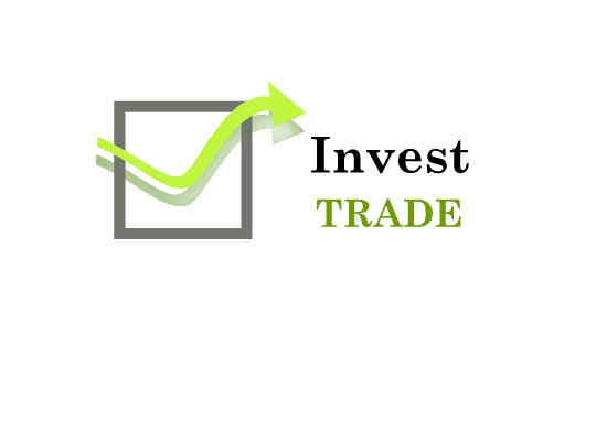 Разработка логотипа для компании Invest trade фото f_5545120ac4e44066.jpg