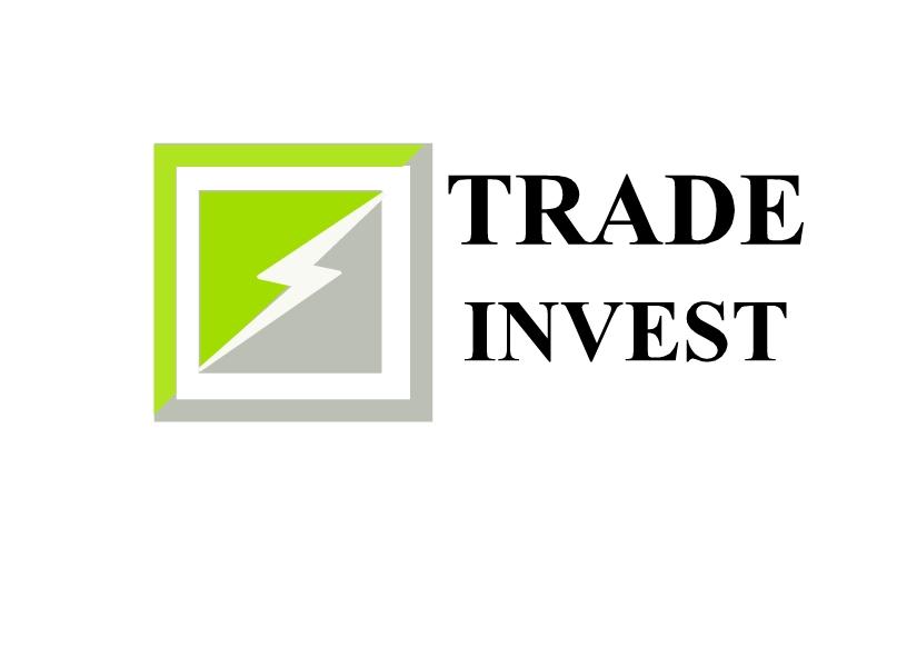 Разработка логотипа для компании Invest trade фото f_567511febefa6b96.jpg