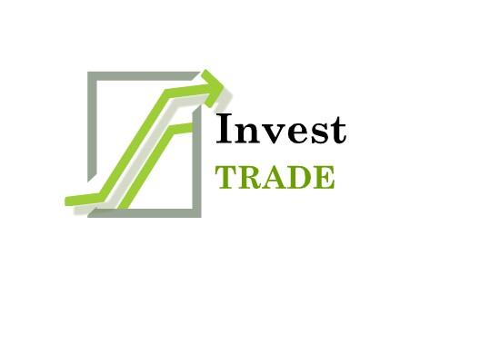 Разработка логотипа для компании Invest trade фото f_5785120b0222129b.jpg