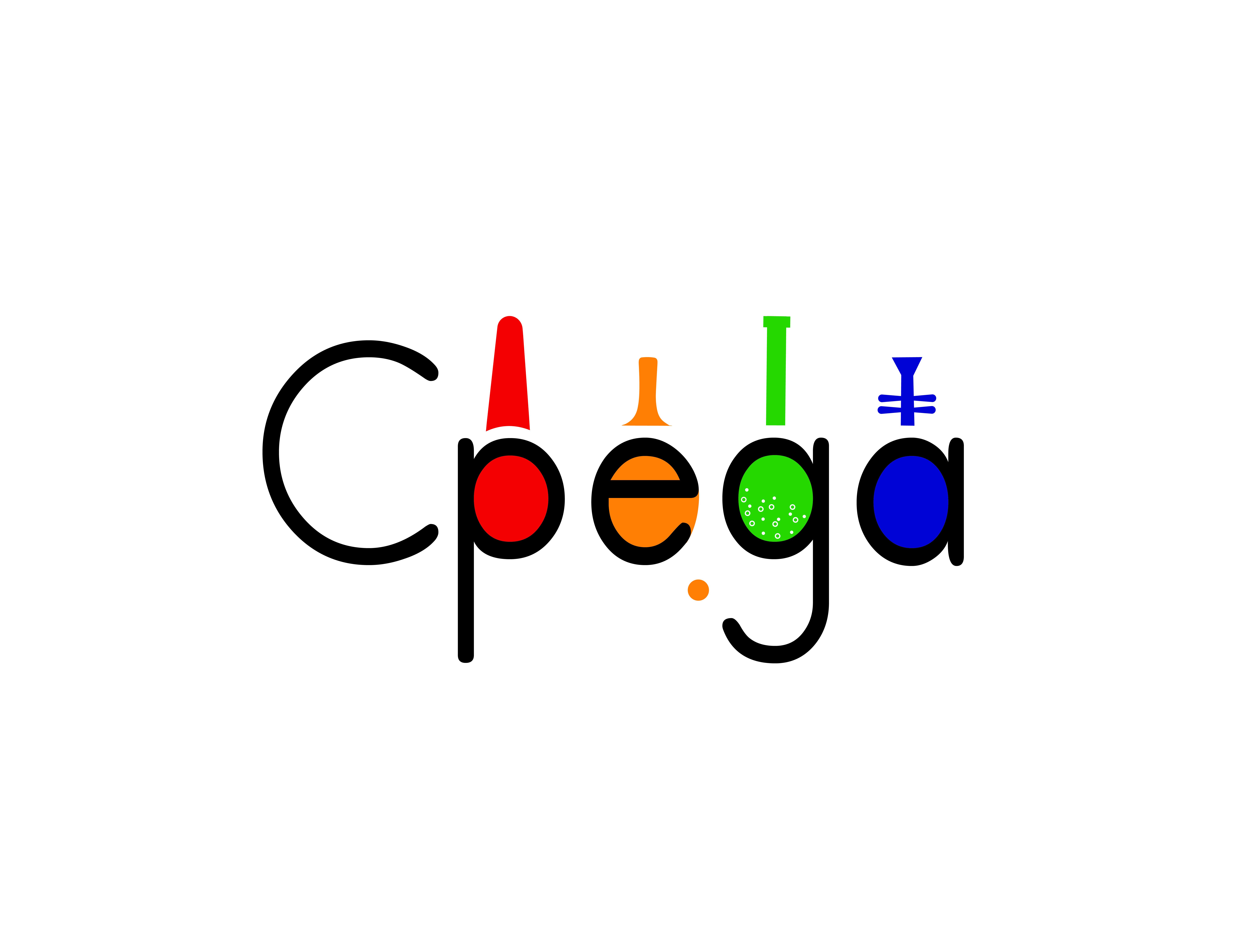Разработка логотипа для творческого портала фото f_7645b5966194f247.jpg