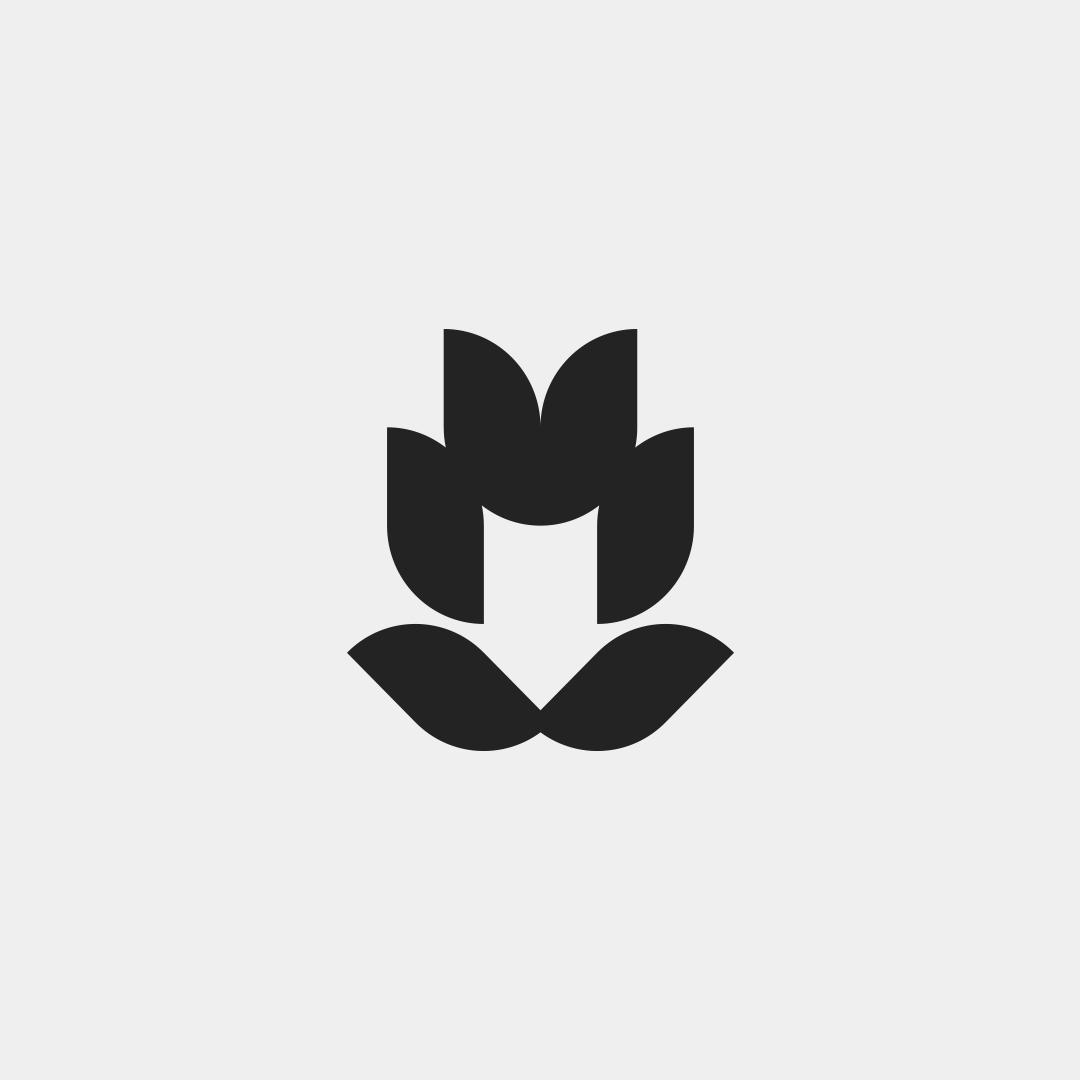 Разработка логотипа строительно-мебельного проекта (см. опис фото f_2836073f94f715dd.jpg