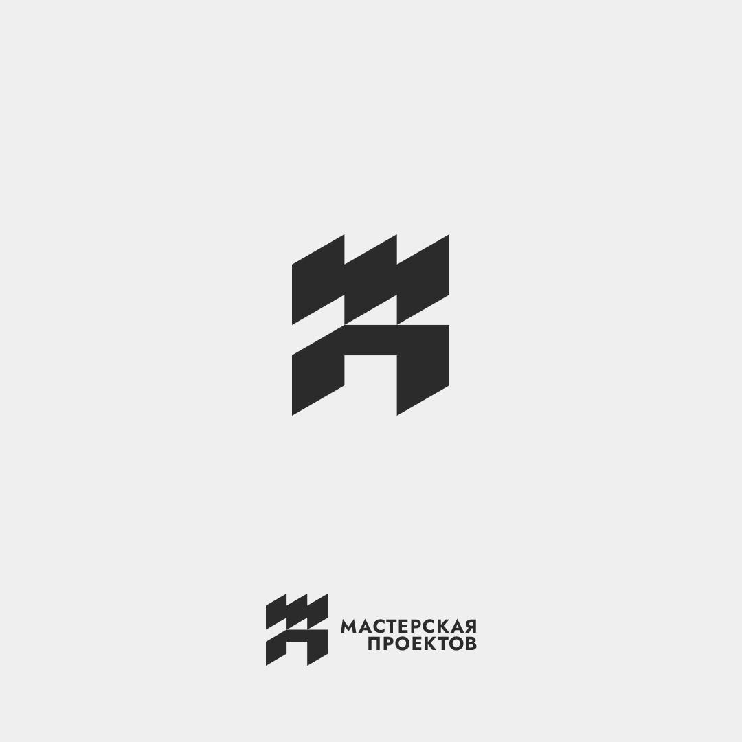 Разработка логотипа строительно-мебельного проекта (см. опис фото f_737606d5e9ea6c6a.jpg