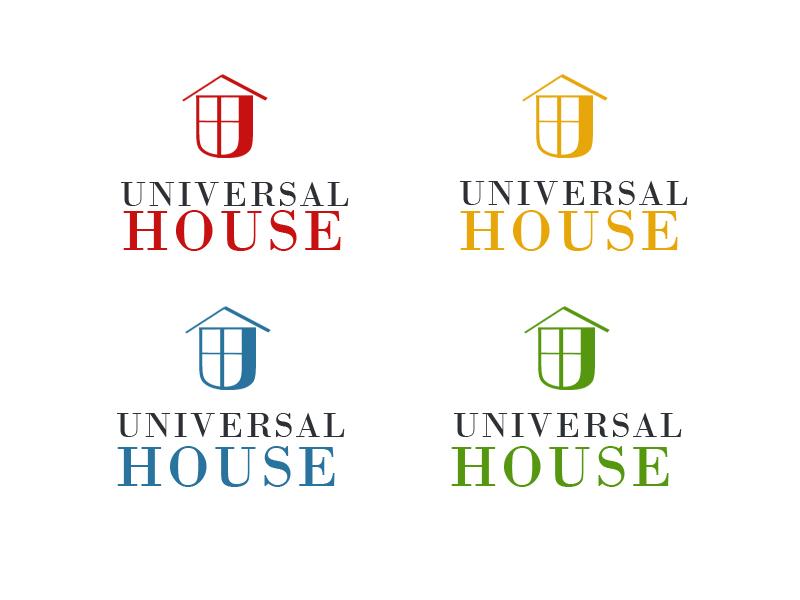 Создаем Лого для Интерьер портала фото f_08051588647b9eec.jpg