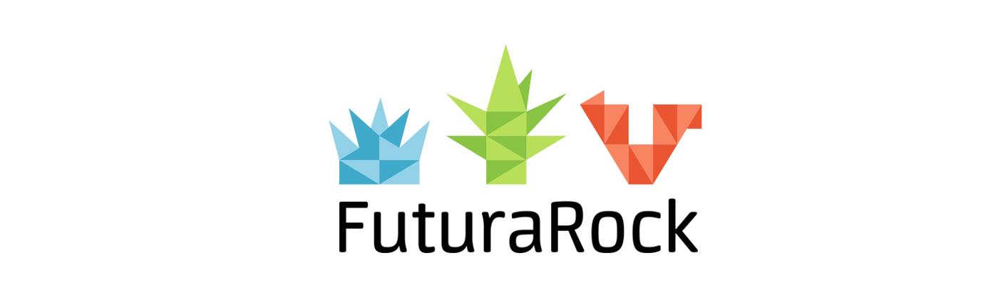 FuturaRock