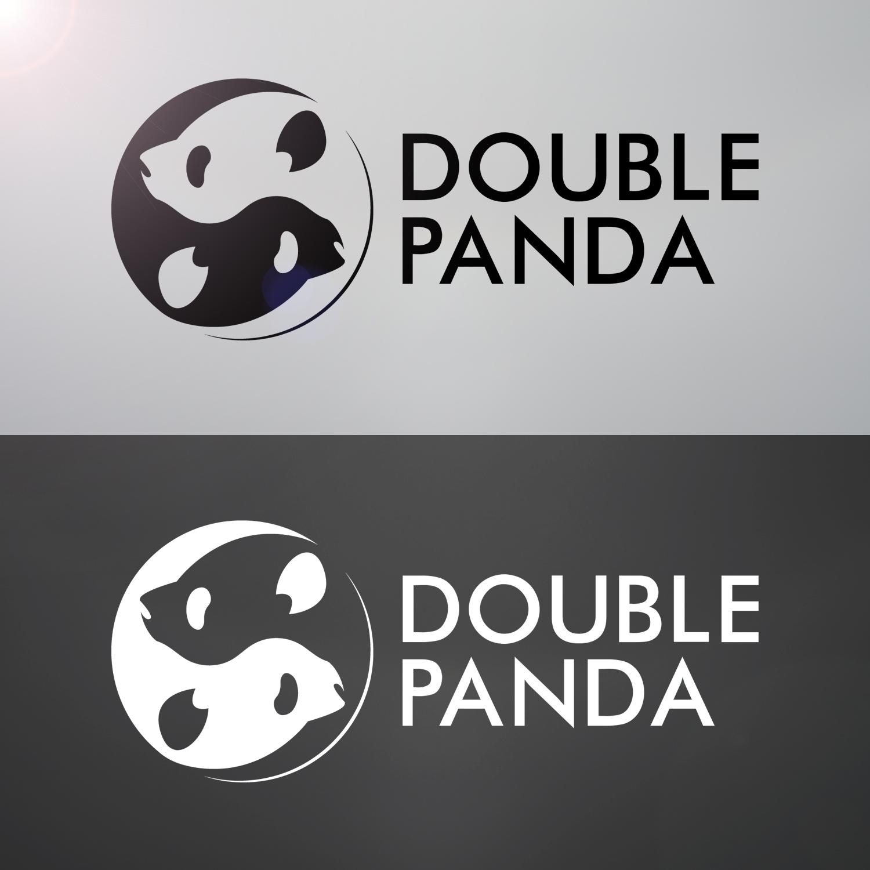 Логотип ----------------------------- фото f_254596d1d7fd0150.jpg