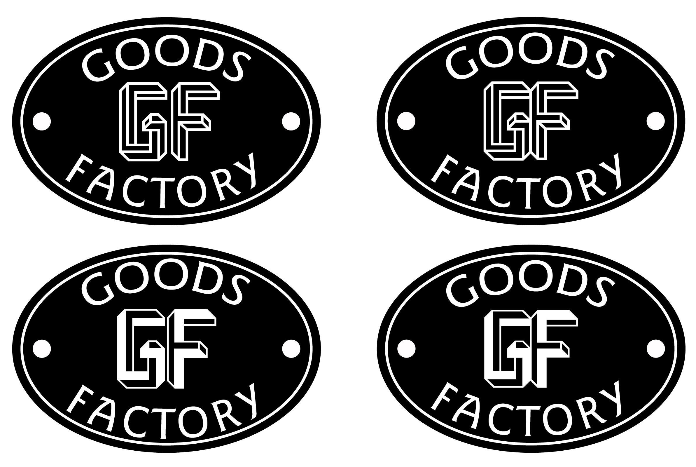 Разработка логотипа компании фото f_3405964daac537ca.jpg