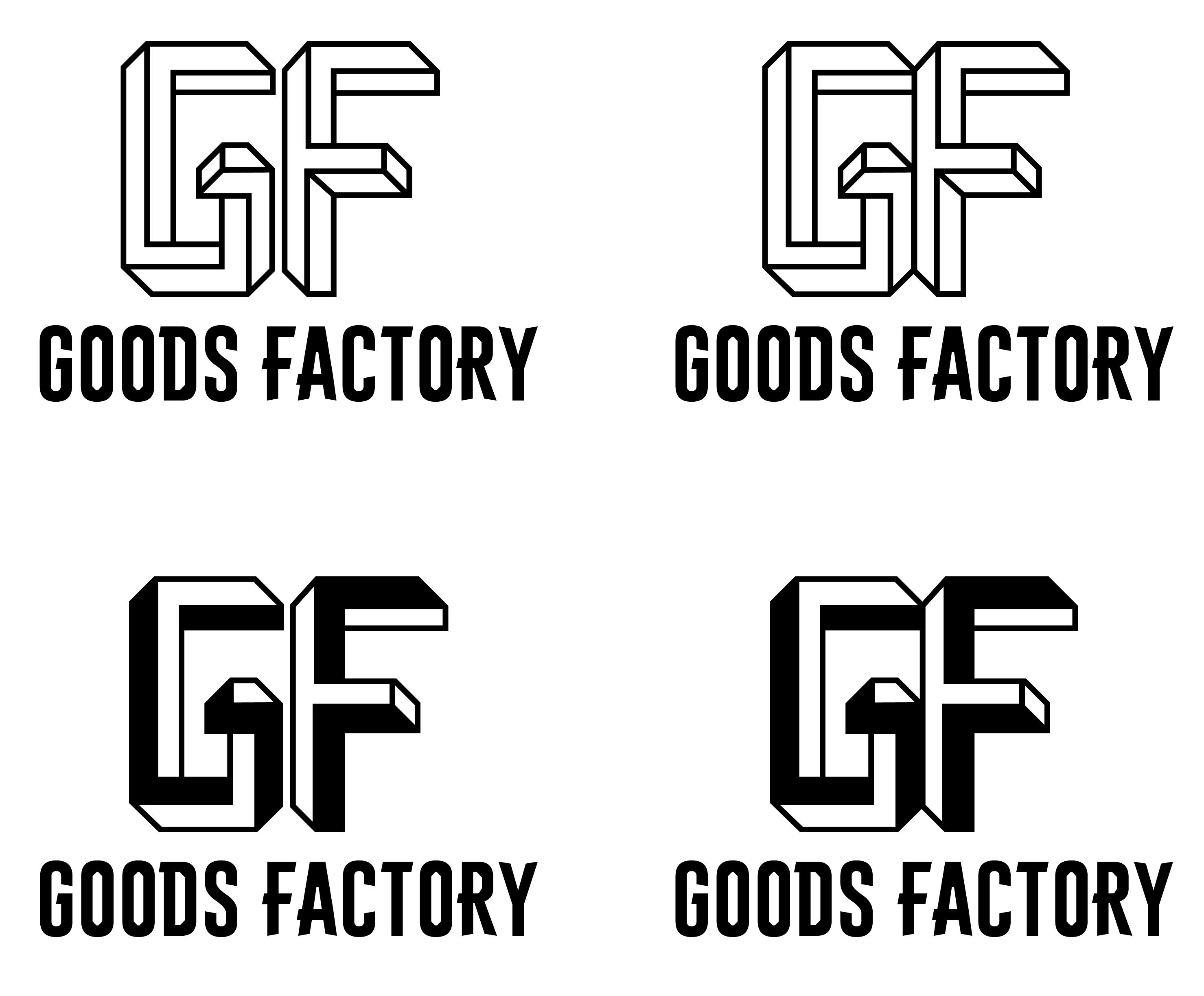 Разработка логотипа компании фото f_6565964dab01b705.jpg