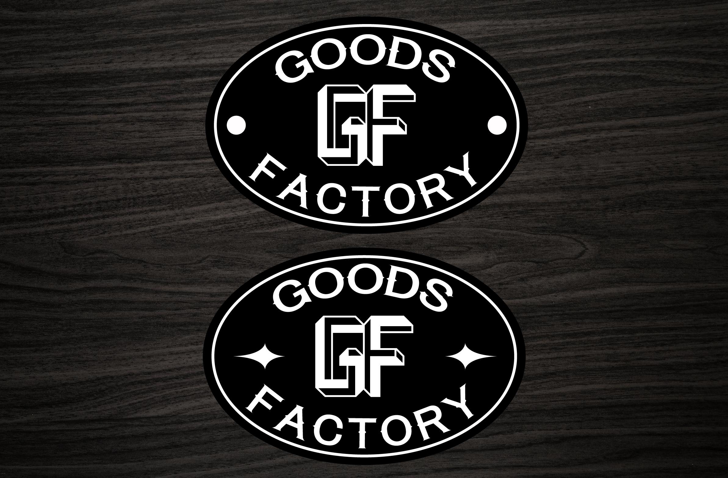 Разработка логотипа компании фото f_9585964ffc42b509.jpg
