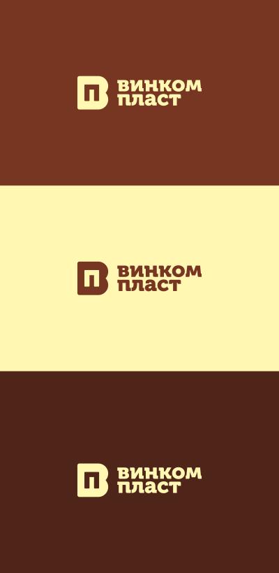 Логотип, фавикон и визитка для компании Винком Пласт  фото f_5815c45eaf0edc91.png