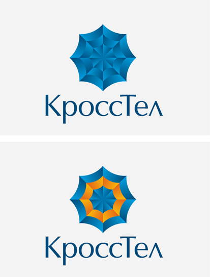 Логотип для компании оператора связи фото f_4ed38e5a54cd8.jpg