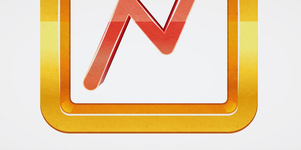 Разработка логотипа Forex компании фото f_5023eb1ec39d9.jpg