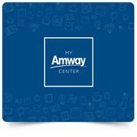 Презентация Amway