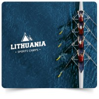 Презентация Lithuania Sports Camps
