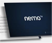 Презентация Nemo