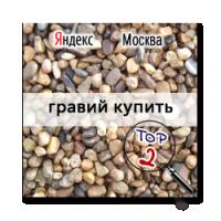 kr88.ru