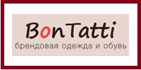 http://bontatti.com.ua/