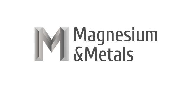 Логотип для проекта Magnesium&Metals фото f_4e7ad644dba5e.jpg