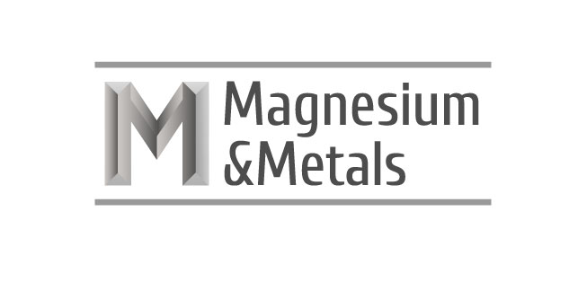 Логотип для проекта Magnesium&Metals фото f_4e7ad6d32a108.jpg