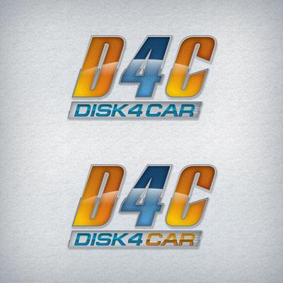 Требуется разработать фирменный стиль  для интернет-магазина фото f_4fba3b1c47d3d.jpg