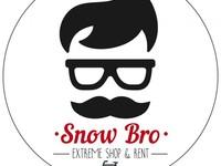 Анимация логотипа\ intro для youtube
