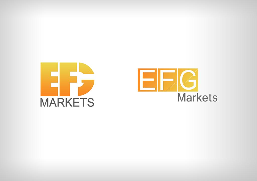 Разработка логотипа Forex компании фото f_5024c87dc7457.jpg