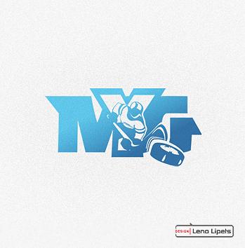 Вариант для компании «MYG» (MAKE YOUR GAME!)