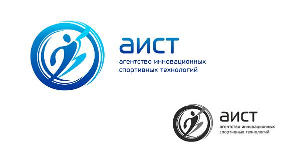 Лого и фирменный стиль (бланк, визитка) фото f_254518641e512c69.jpg