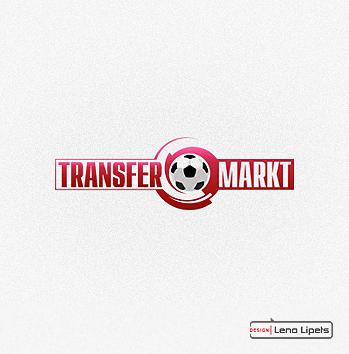 Вариант: TRANSFER-MARKT.ru