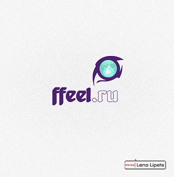 Вариант: Социальная сеть ffeel.ru