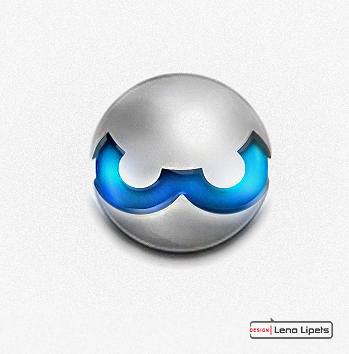 Вариант: Boobs Browser