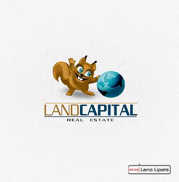 Вариант: компания Land Dealer