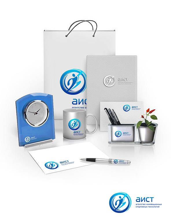 Лого и фирменный стиль (бланк, визитка) фото f_759518641e7e3ac0.jpg