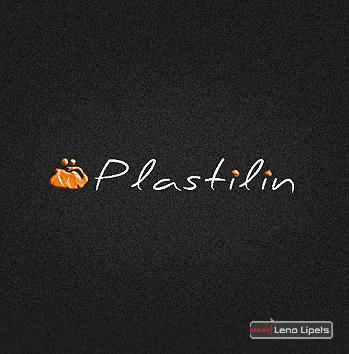 Вариант: Кредитная карта Plastilin