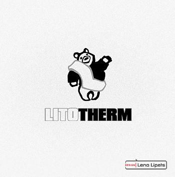 Вариант: утеплители Lito Therm