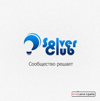 Вариант: Портал SolverClub.com