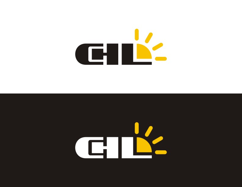 разработка логотипа для производителя фар фото f_0085f5f47bb06355.jpg