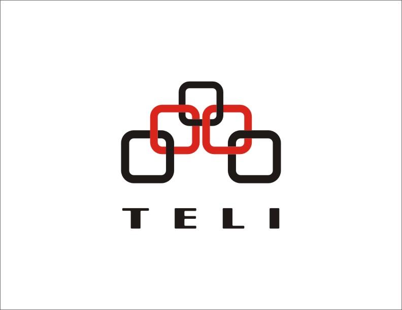 Разработка логотипа и фирменного стиля фото f_0555907a664c6bd1.jpg