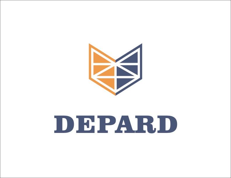 Логотип для компании (услуги недвижимость) фото f_0995935a19c534c4.jpg
