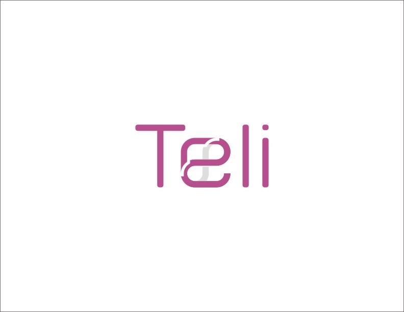 Разработка логотипа и фирменного стиля фото f_111590775efb120b.jpg