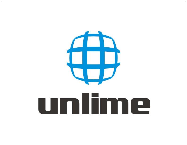 Разработка логотипа и фирменного стиля фото f_183594910f4c9ad4.jpg
