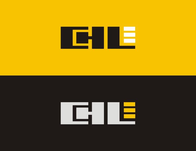 разработка логотипа для производителя фар фото f_2495f5f4340779c3.jpg