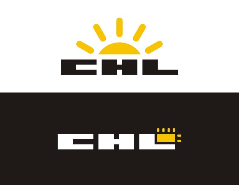 разработка логотипа для производителя фар фото f_3695f5de14a7e04d.jpg