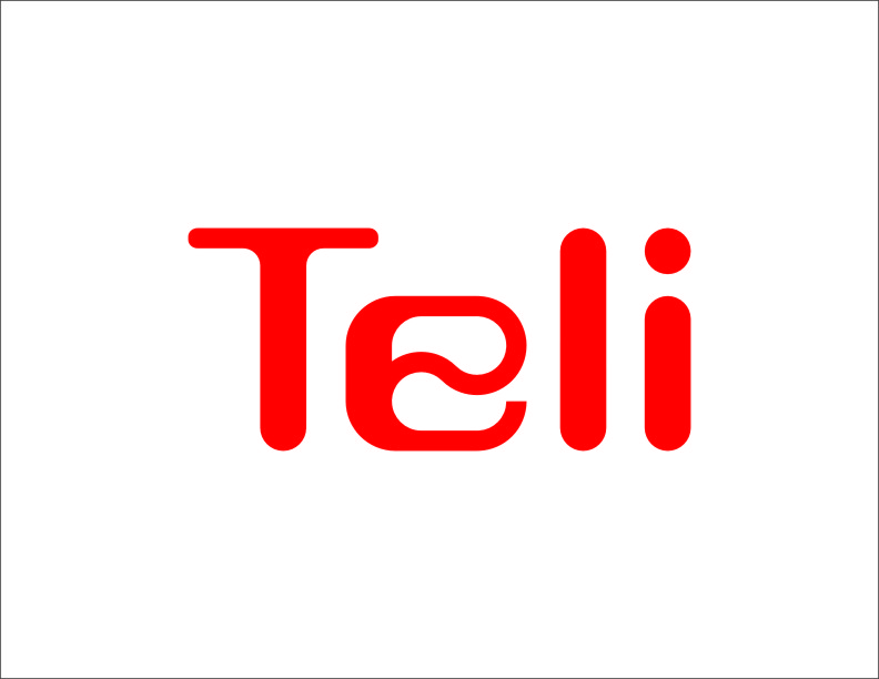 Разработка логотипа и фирменного стиля фото f_37959075499630df.jpg
