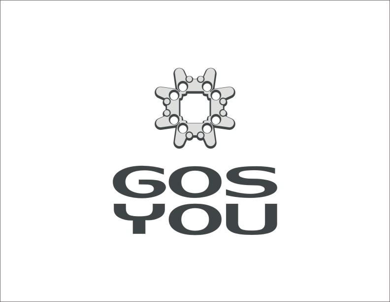 Логотип, фир. стиль и иконку для социальной сети GosYou фото f_5079b2adcafba.jpg