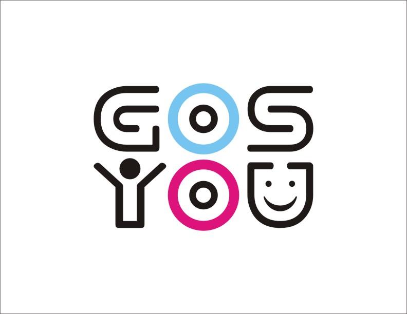 Логотип, фир. стиль и иконку для социальной сети GosYou фото f_507dccab895d4.jpg