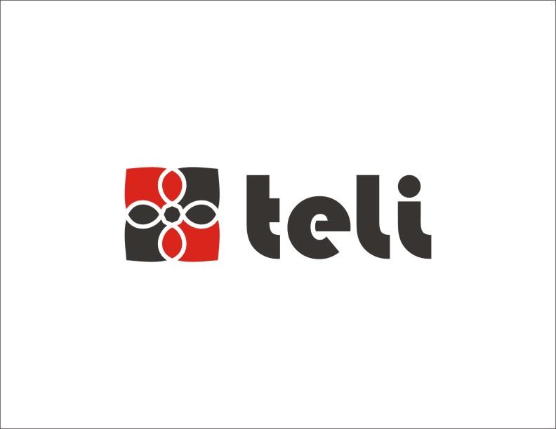 Разработка логотипа и фирменного стиля фото f_55959078249f1cb5.jpg