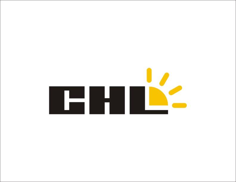 разработка логотипа для производителя фар фото f_6135f5de13b07ee7.jpg