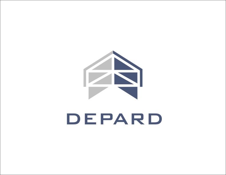 Логотип для компании (услуги недвижимость) фото f_6455933ba7257363.jpg