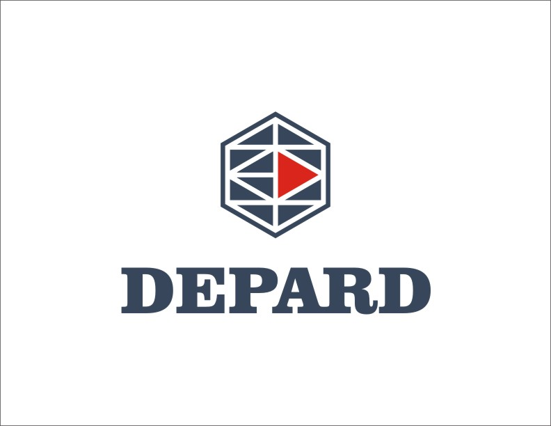 Логотип для компании (услуги недвижимость) фото f_9935935a59b96a2b.jpg